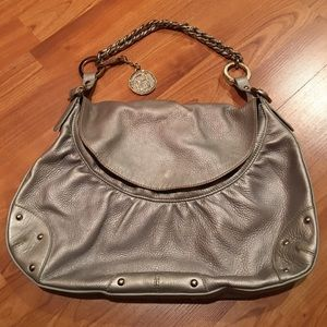 Bebe Shoulder Bag
